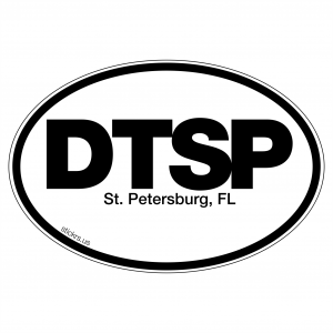 Decal Dtsp Us