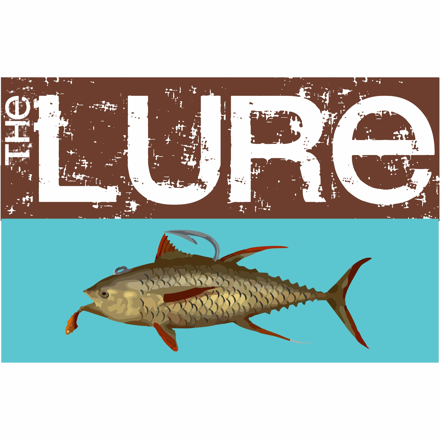 Design The Lure