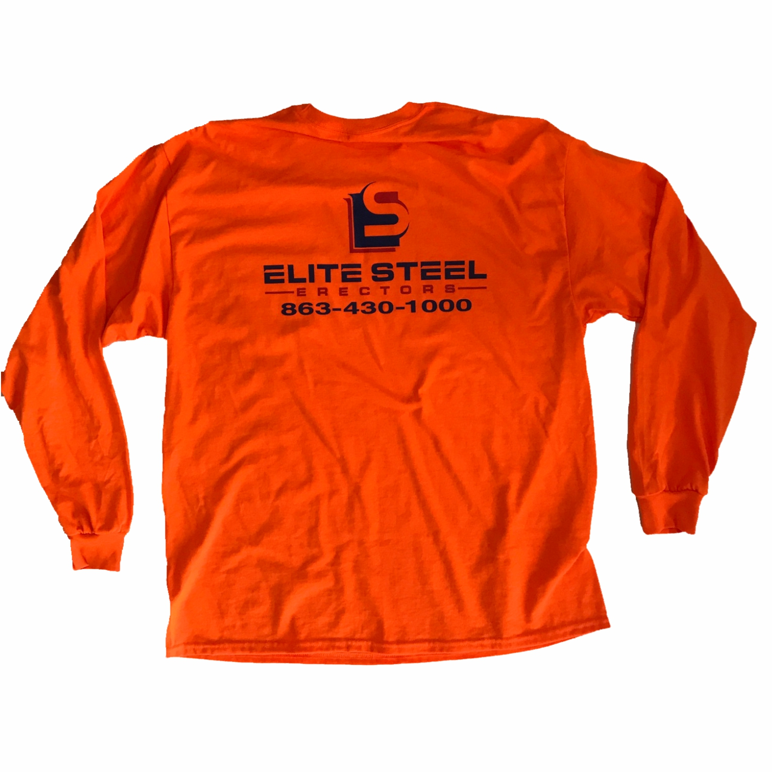 Sp Elite Tshirt