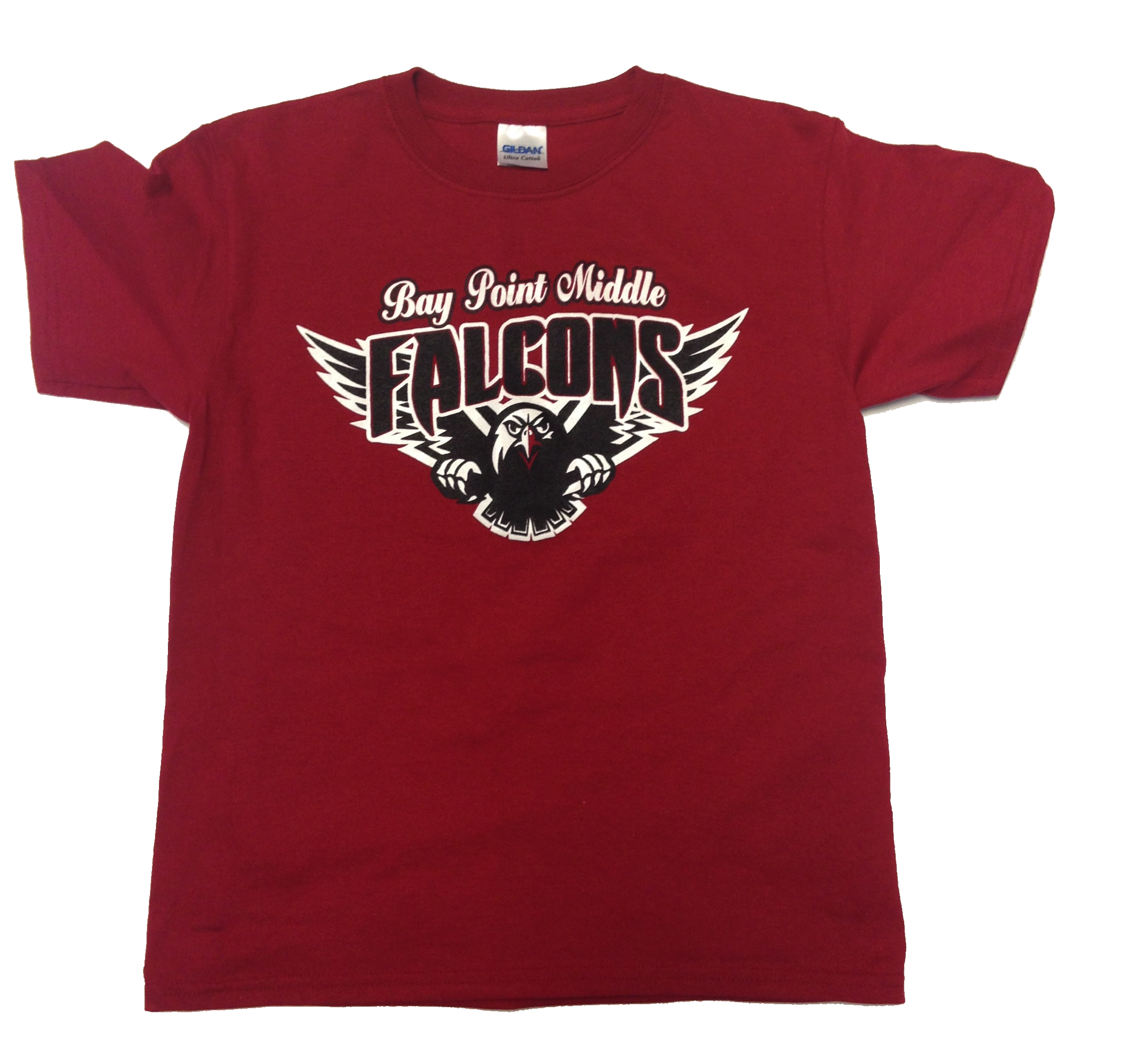 Sp Falcons